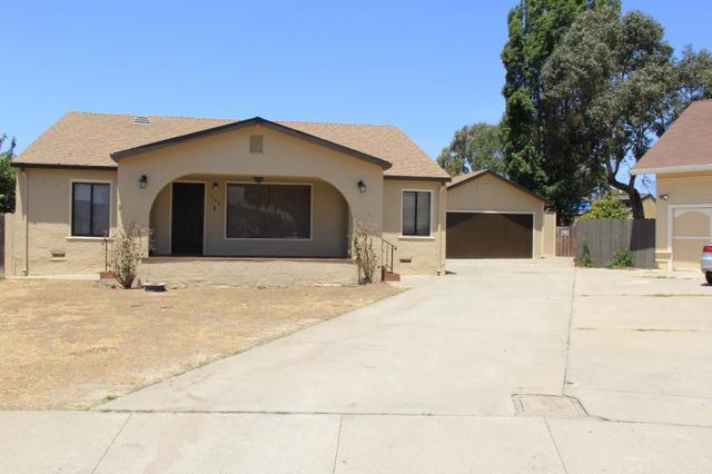165 Prado St, Salinas, CA 93906