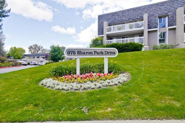 675 Sharon Park Dr #APT 123, Menlo Park, CA