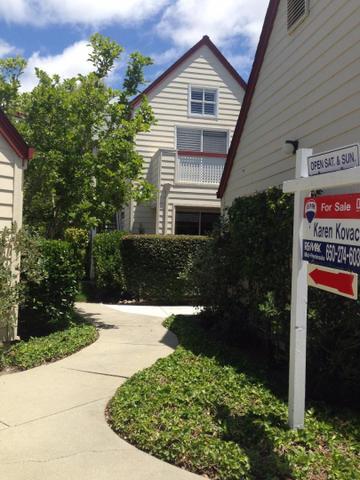 1402 Chelsea Way, Redwood City, CA