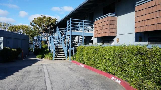 190 Kern St #APT 53, Salinas, CA