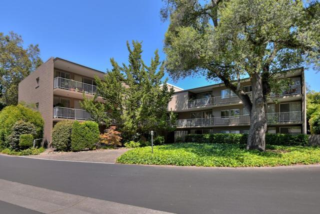 14345 Saratoga Ave #APT 31, Saratoga, CA