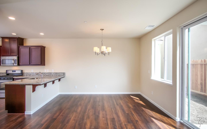 278 Slate Avenue, Hollister, CA 95023