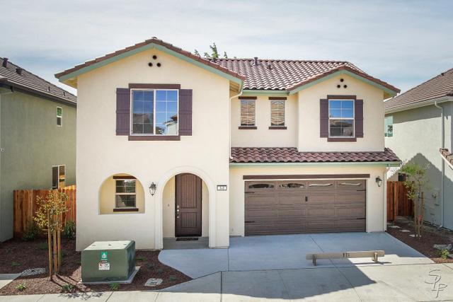 301 Slate, Hollister, CA 95023