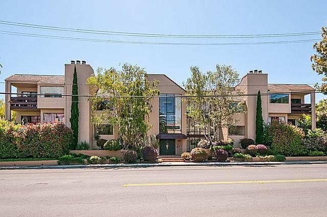 58 E Poplar Ave #APT 8, San Mateo, CA