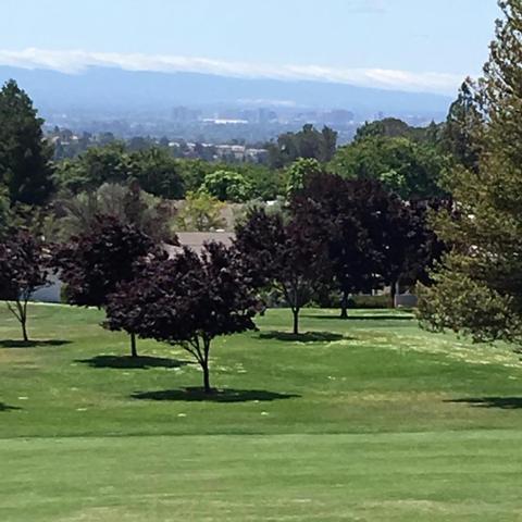 7038 Via Valverde, San Jose, CA