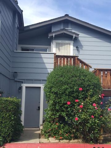 485 Sieber Ct, San Jose, CA