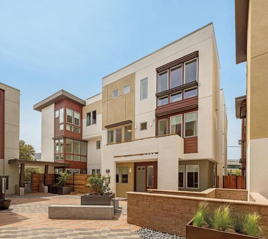 323 Fuller St #APT 8, Redwood City, CA