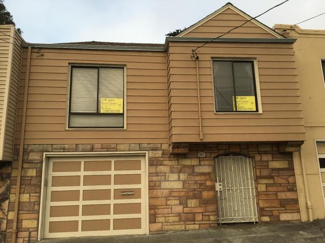 Loans near  Geneva Ave, San Francisco CA