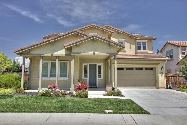 270 Basil Ave, Morgan Hill, CA 95037