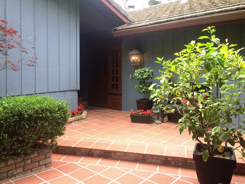 1107 Veterans Drive, Monterey, CA 93940