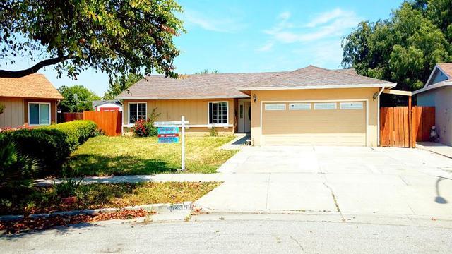 Loans near  Meg Dr, San Jose CA