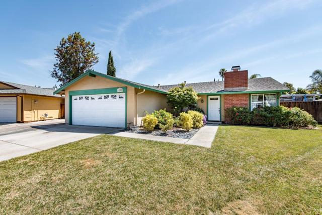 Loans near  Old Stone Pl, San Jose CA