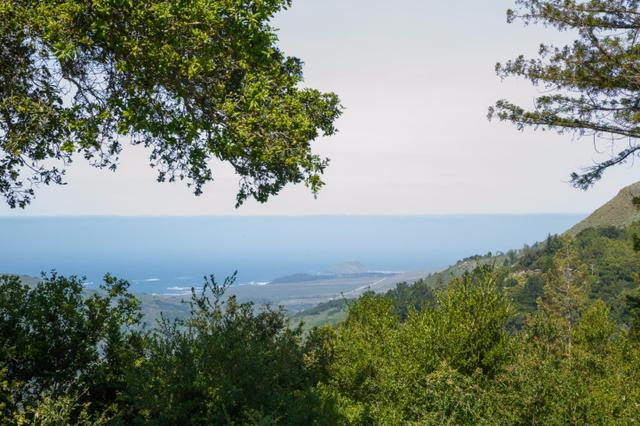 46899 Highway 1, Big Sur, CA 93920
