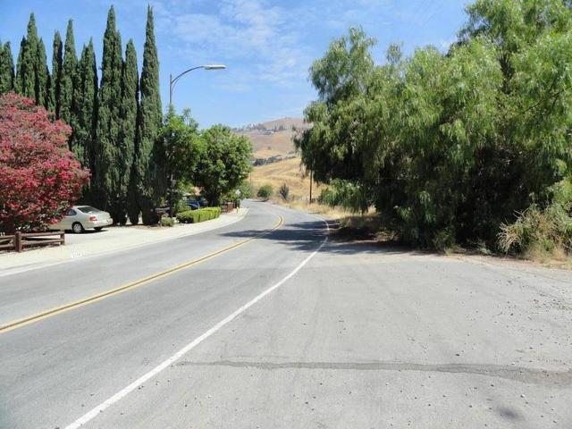 3770 Quimby Rd, San Jose, CA 95148