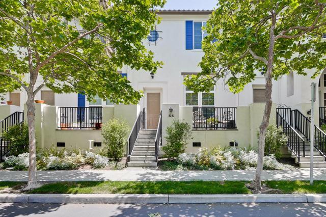 Loans near  Ryland Park Dr, San Jose CA