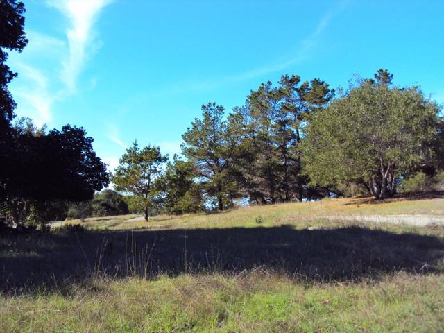 0 Monterra Rnch #LOT 1, Monterey, CA 93940