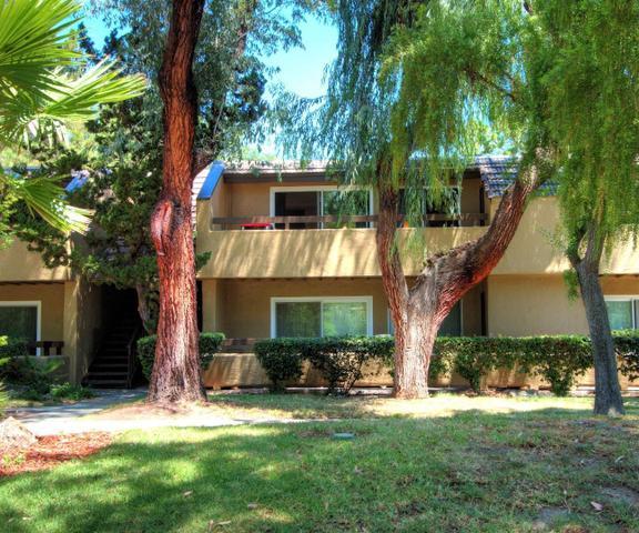 Loans near  Tradewinds Dr , San Jose CA