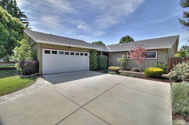 Loans near  Stokes St, San Jose CA