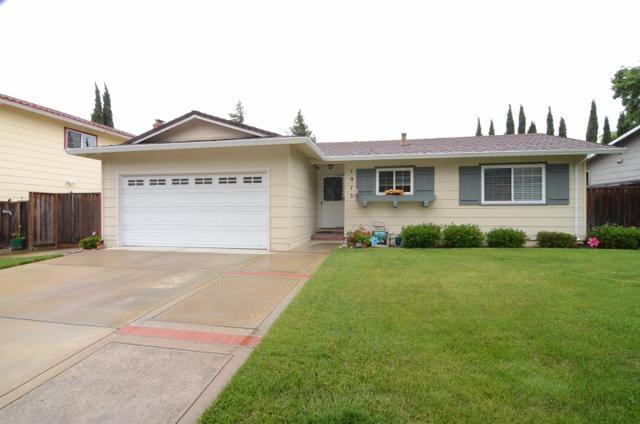 Loans near  Stonewood Ln, San Jose CA