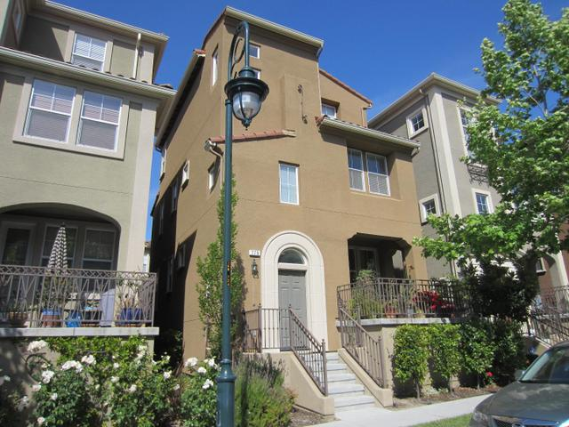779 Adeline Ave, San Jose, CA 95136