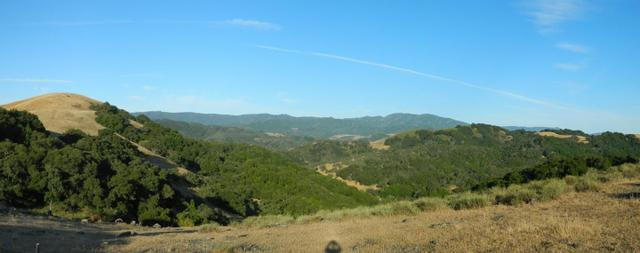 00 Willow Springs Rd, Morgan Hill, CA 95037