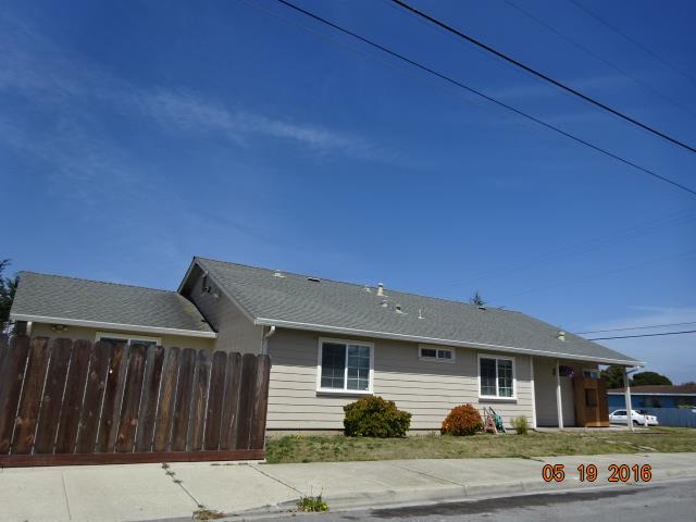 11501 Preston Street, Castroville, CA 95012