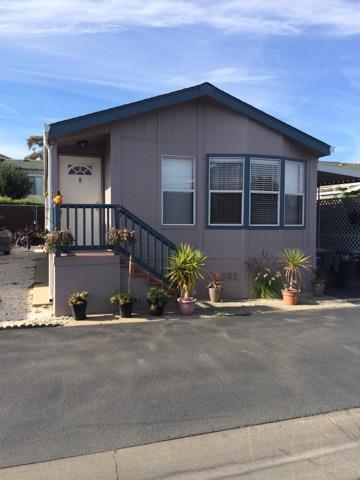 20 Russell Rd #10, Salinas, CA 93906