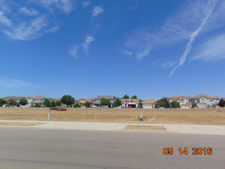 1217 Orion Drive, Merced, CA 95348