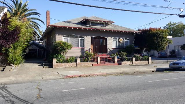 Loans near  E Empire St, San Jose CA