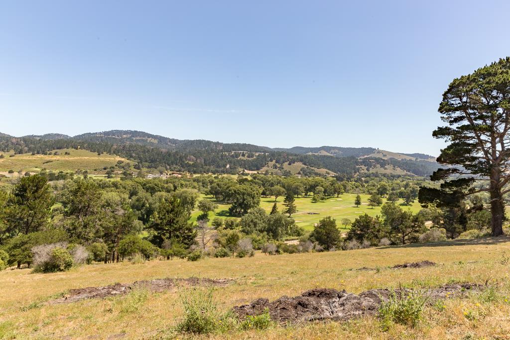 27060 Rancho San Carlos Road, Carmel Valley, CA 93923
