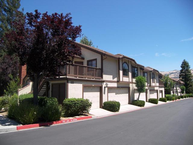 Loans near  Yerba Vista Ct, San Jose CA