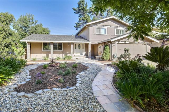 Loans near  Mount Hope Dr, San Jose CA
