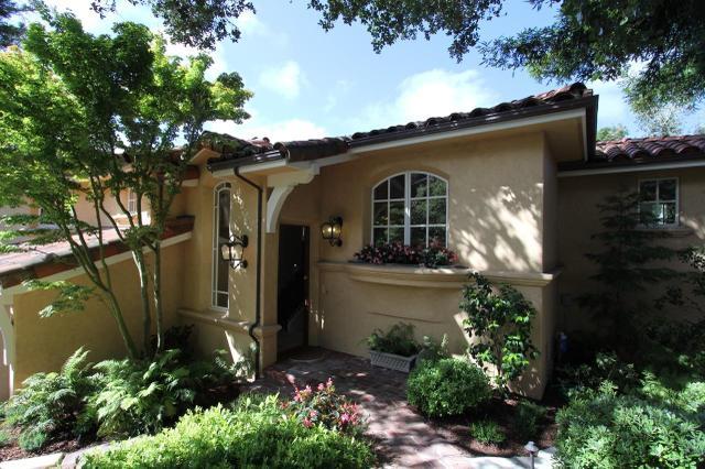 Lopez 2 Nw Of 4th Avenue, Carmel, CA 93923