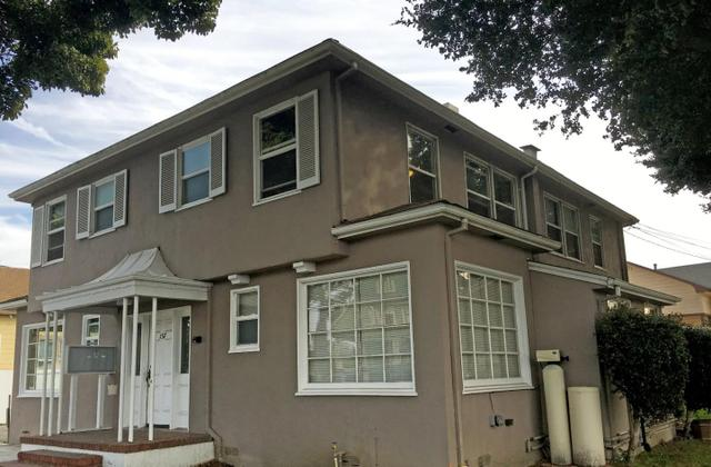 157 Central Ave, Salinas, CA 93901