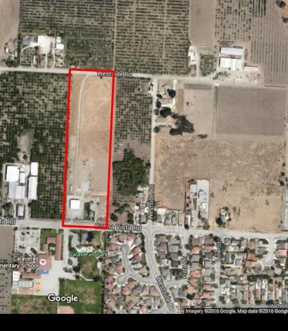 1070 Buena Vista Rd, Hollister, CA 95023