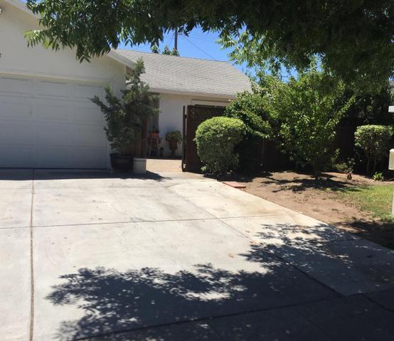 1622 Foxworthy Ave, San Jose, CA 95118