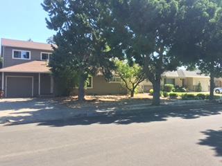 1058 Lois Ave, Sunnyvale, CA 94087