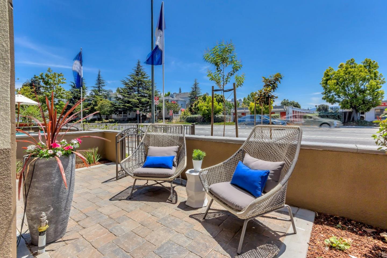 334 Santa Diana Terrace, Sunnyvale, CA 94085