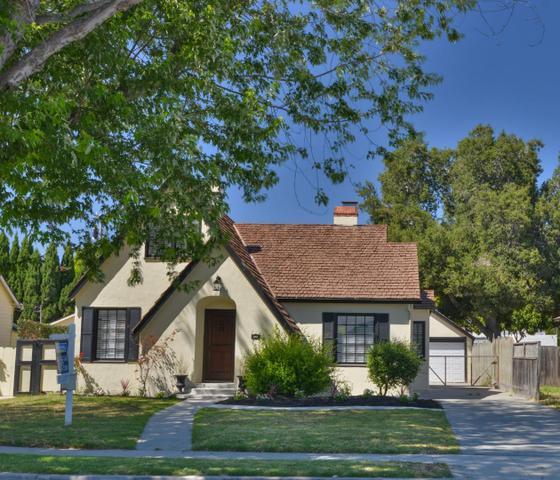 313 E Acacia St, Salinas, CA 93901