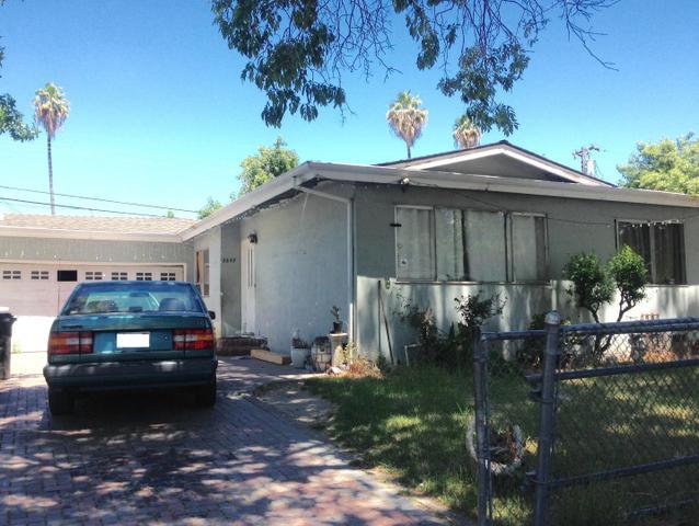3257 Hickerson Dr, San Jose, CA 95127