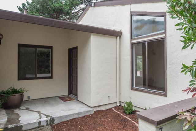 701 Timber Trl Pacific Grove, CA 93950