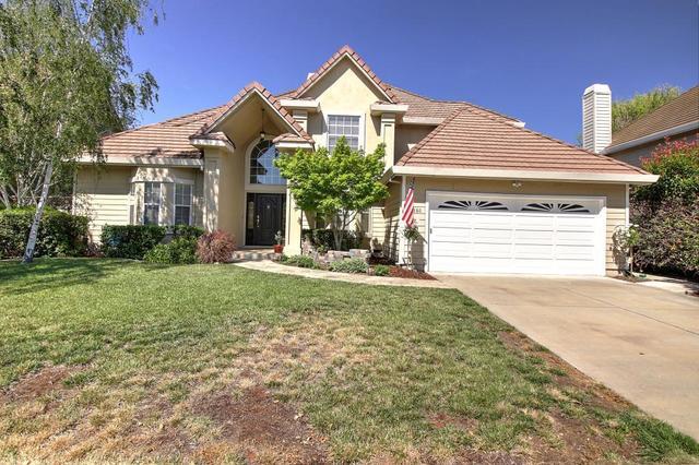 18380 Del Monte Ave, Morgan Hill, CA 95037