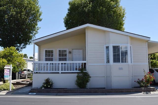 1220 Vienna Dr #581, Sunnyvale, CA 94089