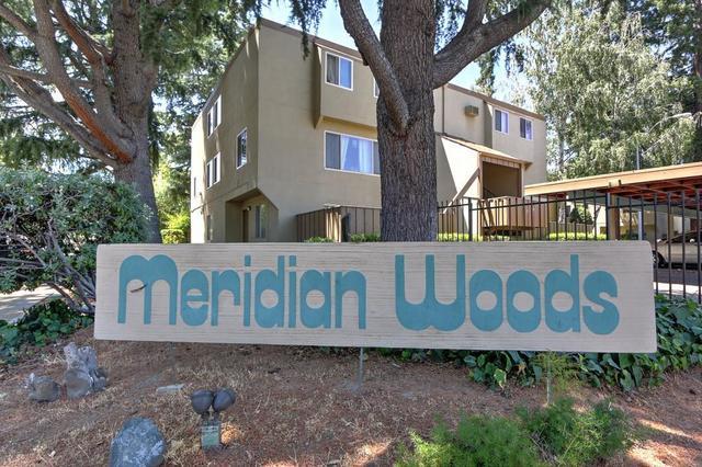 490 Auburn Way #26, San Jose, CA 95129