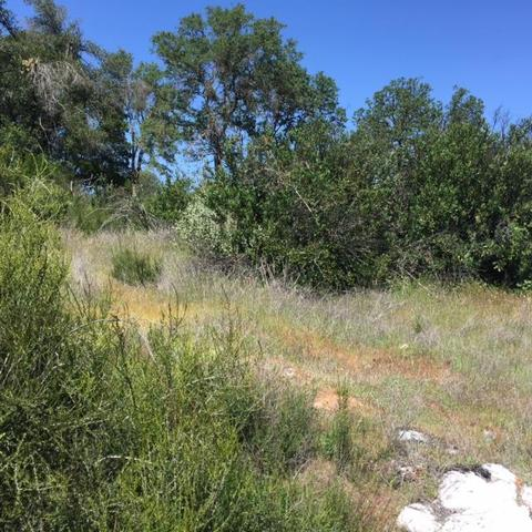 16338 12th Ave, Clearlake, CA 95422