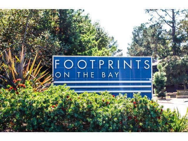 817-819 Windham St, Santa Cruz, CA 95062