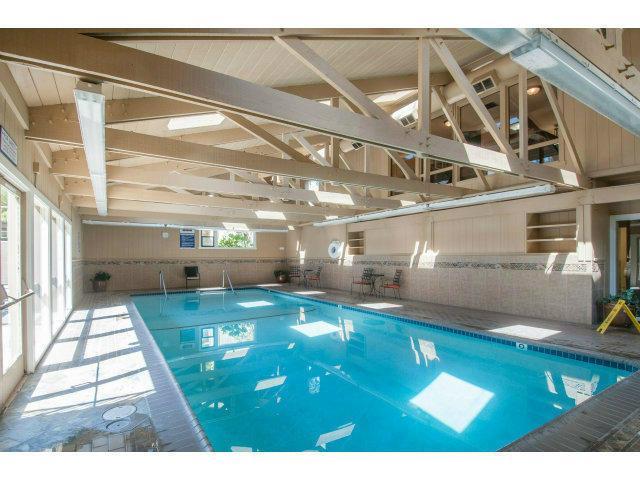 817-819 Windham Street, Santa Cruz, CA 95062