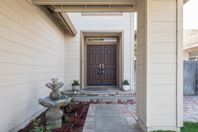 17764 Riverbend Road, Salinas, CA 93908
