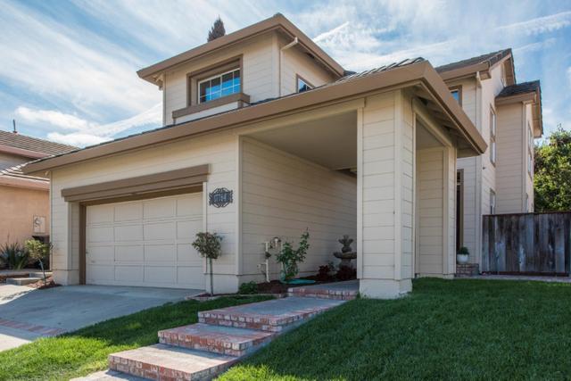 17764 Riverbend Rd, Salinas, CA 93908