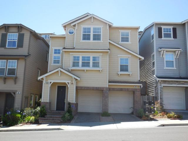 978 Martin Trl, Daly City, CA 94014